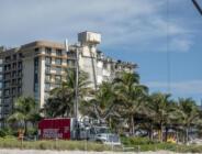 FLORIDA'DA ÇÖKEN BİNADA CAN KAYBI 28'E YÜKSELDİ